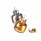 Snail Collagen  Serum30ml
