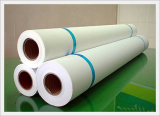 For Flame Retardant Banner