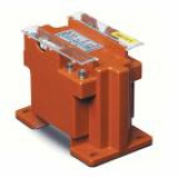 Earthed Low Voltage Transformer PU-xxN seriese