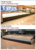 Fish Refrigerators-SCFT-0-0662(Non Cold), 0-067-1(Non Cold)