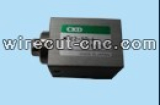 2058644 SOLENOID VALVE for Sodick EDM machine , Sodick EDM spare parts