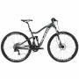 Avanti Vapour 29.2 Mountain Bike 2013