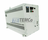 TEMCo Rotary Frequency Converter FC0000