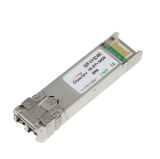 10Gbps DWDM SFP_ Optical Transceiver