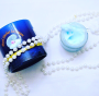 Pearl Sherbet Ice Cream _Moisturizing Cream_