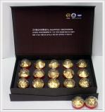 Korea Red Ginseng Saranghwan Gold