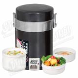 electric mini rice cooker
