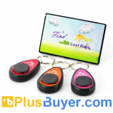 security-devices-txy-g538-plusbuyer.jpg