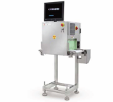 X_ray Inspection System for food FSCAN _ 3280L