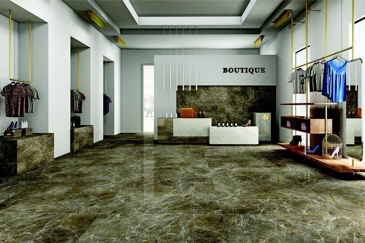 Ceramic tile mortar gallery tile flooring design ideas mapei ceramic tile mortar gallery tile flooring design ideas ceramic tile mortar gallery tile flooring design doublecrazyfo Gallery