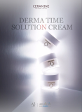 Ceramine Derma Time Solution Cream