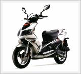 Scooter (USL-125CC)