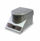 Micro High Speed Centrifuge