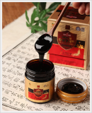 Premium Red Ginseng Extract Gold