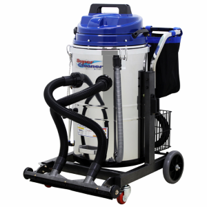 Product Thumnail Image Zoom Industrial Vacuum Cleaners