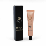 Amicell  Magic BB Cream