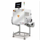 X_ray Inspection System for food FSCAN_4280L _ FSCAN_4500L