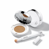 _LANEIGE_ BB Cushion SPF 50_ PA___