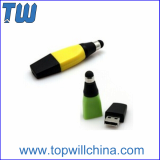 Touch Stylus Pen OTG 32GB Usb Flash Drive with Fast Delivery