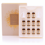 Ovaco B_P Cell Expert Ampoule