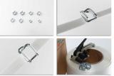 BulkStrap_Composite Cord Strap_