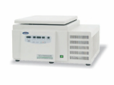Multi Tube Carrier Refrigerated Centrifuge