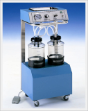 Surgical Suction Pump CHS-708