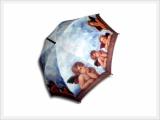 Umbrella Gallery