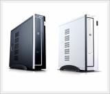 Computer Case (Y702, Y705)