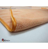 Bohem - Microfiber cleaning cloth