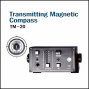 Transmitting Magnetic Compass (TM-20)