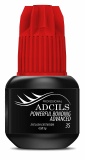 ADCILS PROFESSIONAL EXTENSION GLUE LINES BY SILSTAR