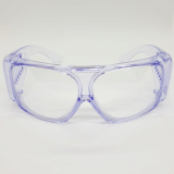 KR_12_CL_Safety Spectacles_ Protective Glasses_ goggles