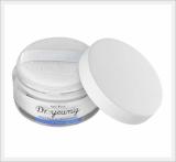 Anti-pore Line - Pore Eraser HD Powder