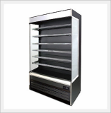 Convinience Store-Display Case (SPCMD-20-A)