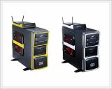 Computer Case (SG Y-500)