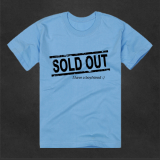Funny couple T-shirt sold out