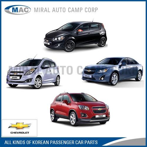 Parts For Cars >> Spare Parts For Gm Korea Cars Tradekorea