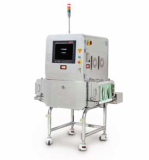X_ray Inspection System for food FSCAN_4500
