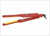 Hair Iron (YJSD-4000)