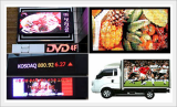 LED Video Full Color Display