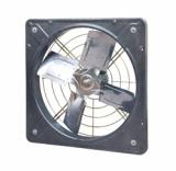 Medium Propeller Fans [TFP-H80ES/ET]- FANZIC