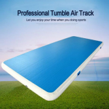 Airtrack Tumble Track Inflatable