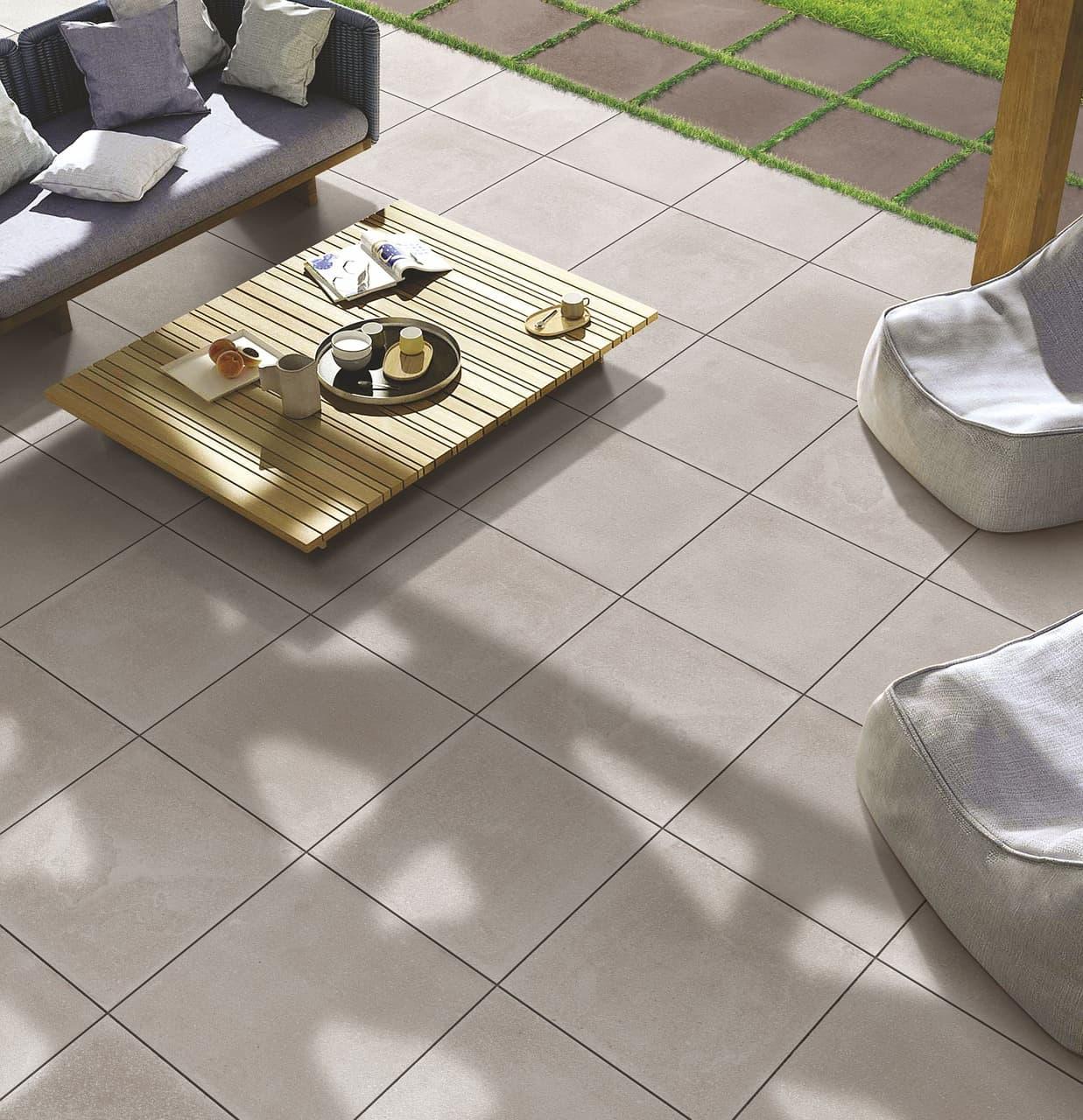 Mapei ceramic tile mortar images tile flooring design ideas mapei floor tile adhesive images tile flooring design ideas mapei ceramic tile mortar images tile flooring dailygadgetfo Choice Image