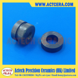 Si3N4 ceramic product machining