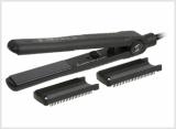 Hair Iron (YJ-AE-05)