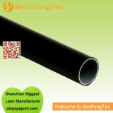 ESD Pipe For lean pipe joint system