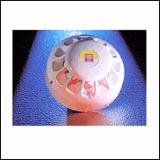 Carbon Monoxide Fire Detector