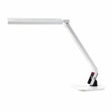 LED Desk Lamp DL95TH
