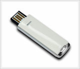 e-USB (Encryption USB Memory Stick)